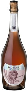 fa1194daf6d326b1d2ddc895cf2f8c9f--san-carlos-wine-packaging